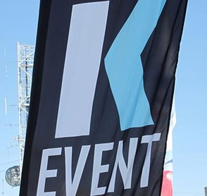 K Event Group