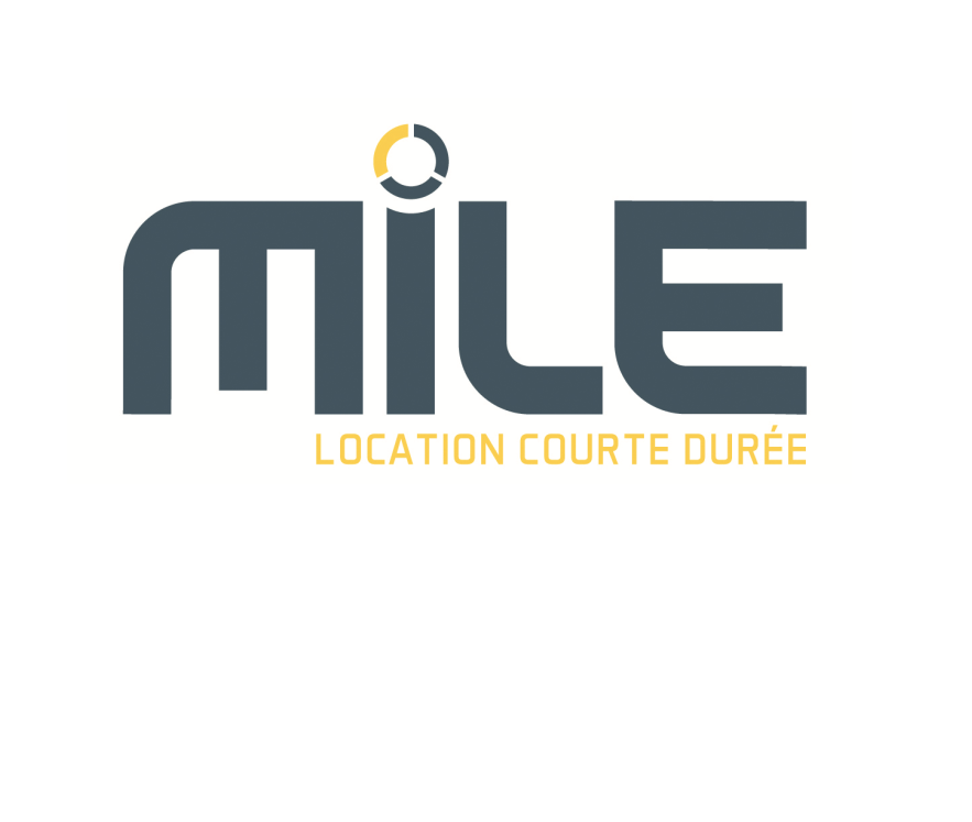 Mile Location - Mile Location
