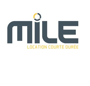 MILE Location