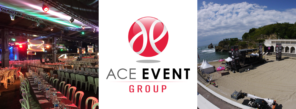 Ace event Group -