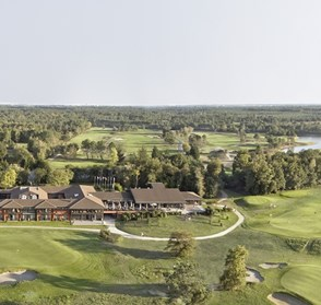 Golf du Médoc Resort MGallery by Sofitel****