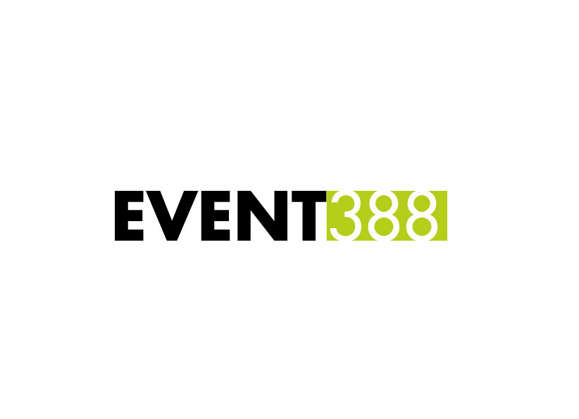 Event888 Groupe By GALIS - Event888 Groupe By GALIS