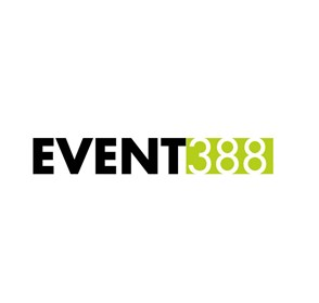 EVENT388 BY GALIS